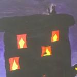 maison hantée2