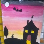 maison hantée6