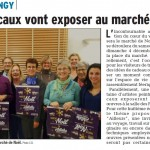 article-dauphine-reunion-preparation