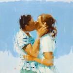 17-blue-kiss-180x80