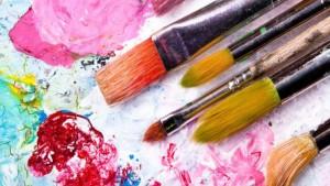 quels-pinceaux-utiliser-en-peinture-a-l-huile