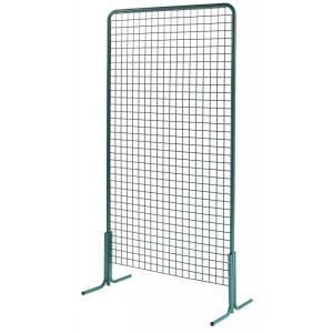 grille-d-exposition-2x1m (1)