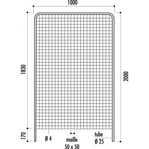 grille-d-exposition-2x1m