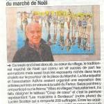 article Dauphiné paru mercredi10.12.14