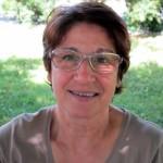 Anne-Marie PREZZO