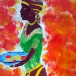 africaine1 - Copie