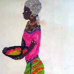 africaine5 - Copie