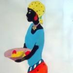 africaine7 - Copie