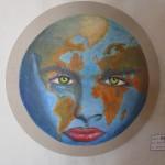 La Terre. Anne-Marie Prezzo