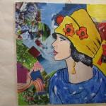 Fiona portrait
