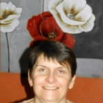 Carole CORMORAND