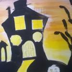 Maison hantée1