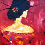 bea-perrier-geisha