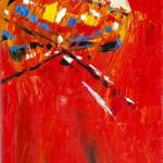 natacha-traber-2016-geisha-peinture-a-lhuile-1