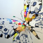 papillon Liliane