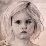 Lucile Blondette