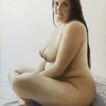 Christine Paoli